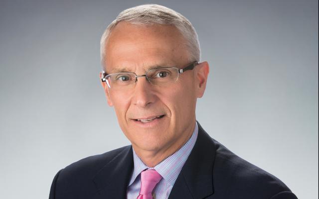 John Ariotta