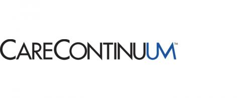 CareContinuum Logo