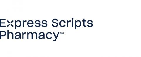 Express Scripts Pharmacy Logo